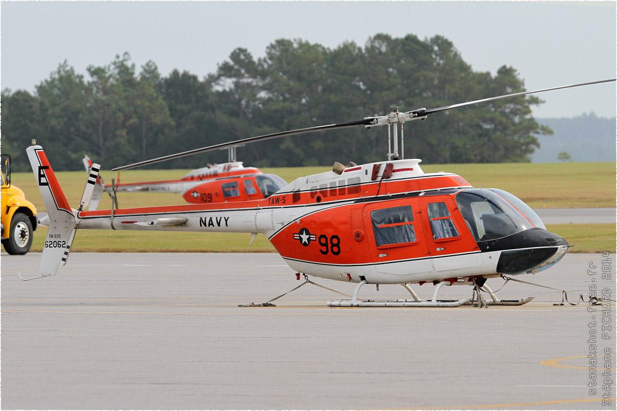 tof#8291_Bell 206_de la Marine américaine