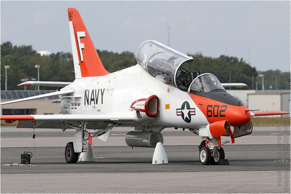 tof#8294_Hawk_de la Marine américaine