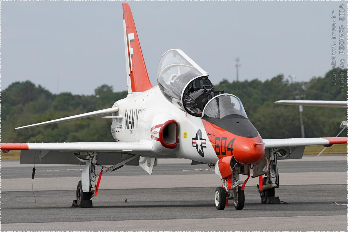 tof#8295 Hawk de la Marine américaine au statique à Pensacola (FL, USA) en 2014