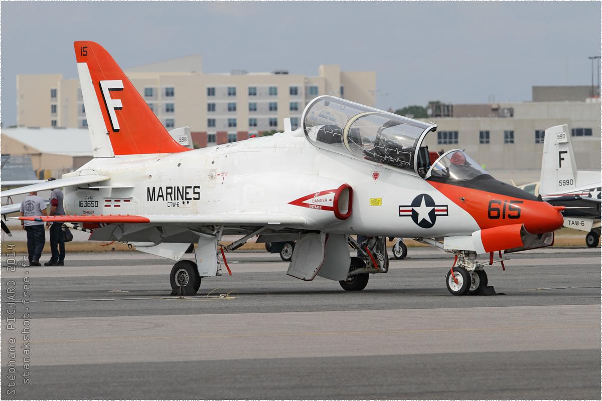 tof#8298_Hawk_du Corps des Marines américain