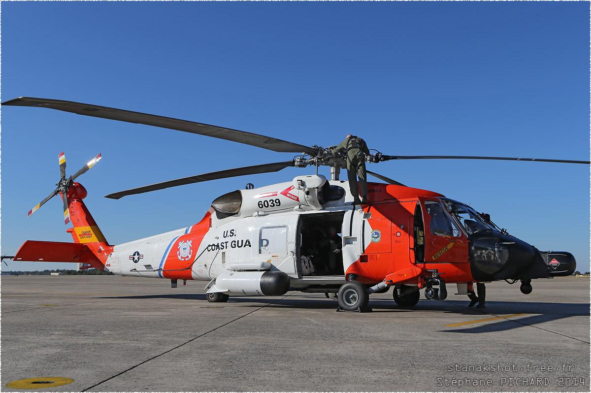 tof#8304_H-60_des Garde-côtes américains