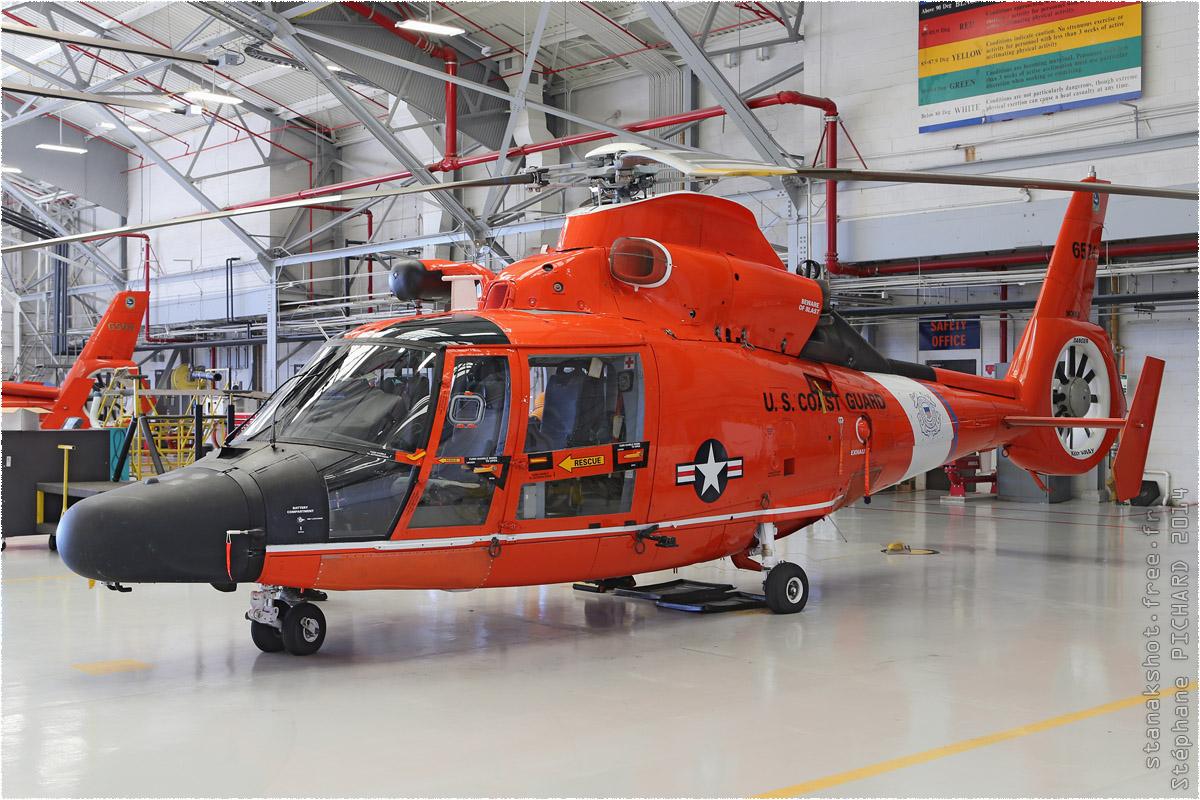 tof#8316_Dauphin_des Garde-côtes américains