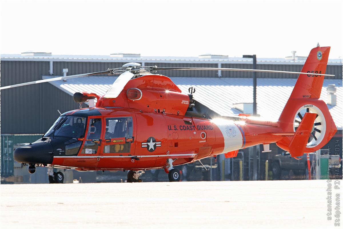 tof#8319_Dauphin_des Garde-côtes américains