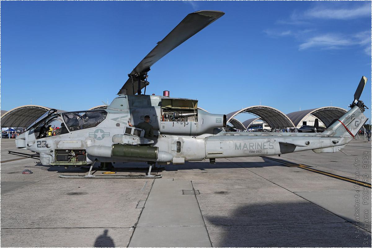 tof#8320_Cobra_du Corps des Marines américain