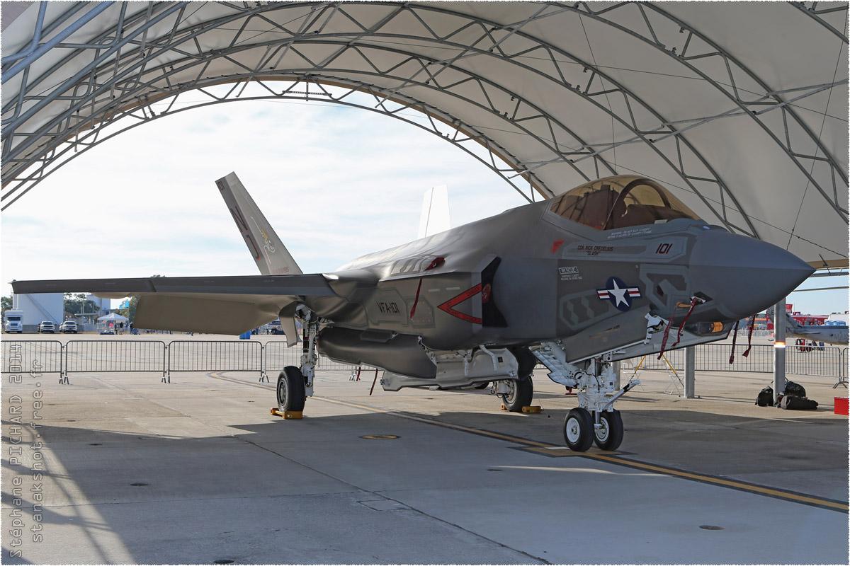 tof#8325_F-35_de la Marine américaine