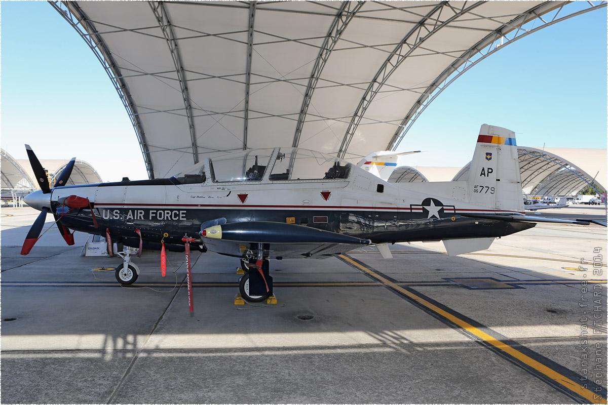 tof#8336_Texan 2_de l'US Air Force