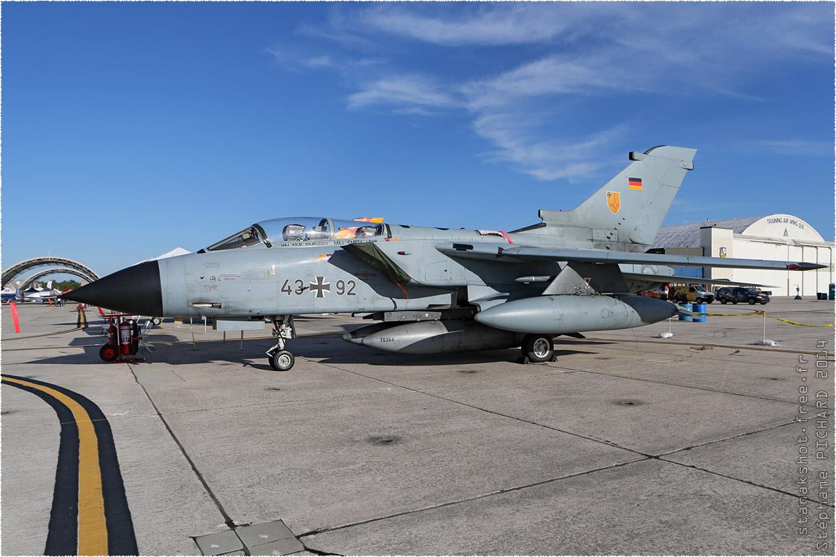 tof#8339_Tornado_de l'armée de l'Air allemande
