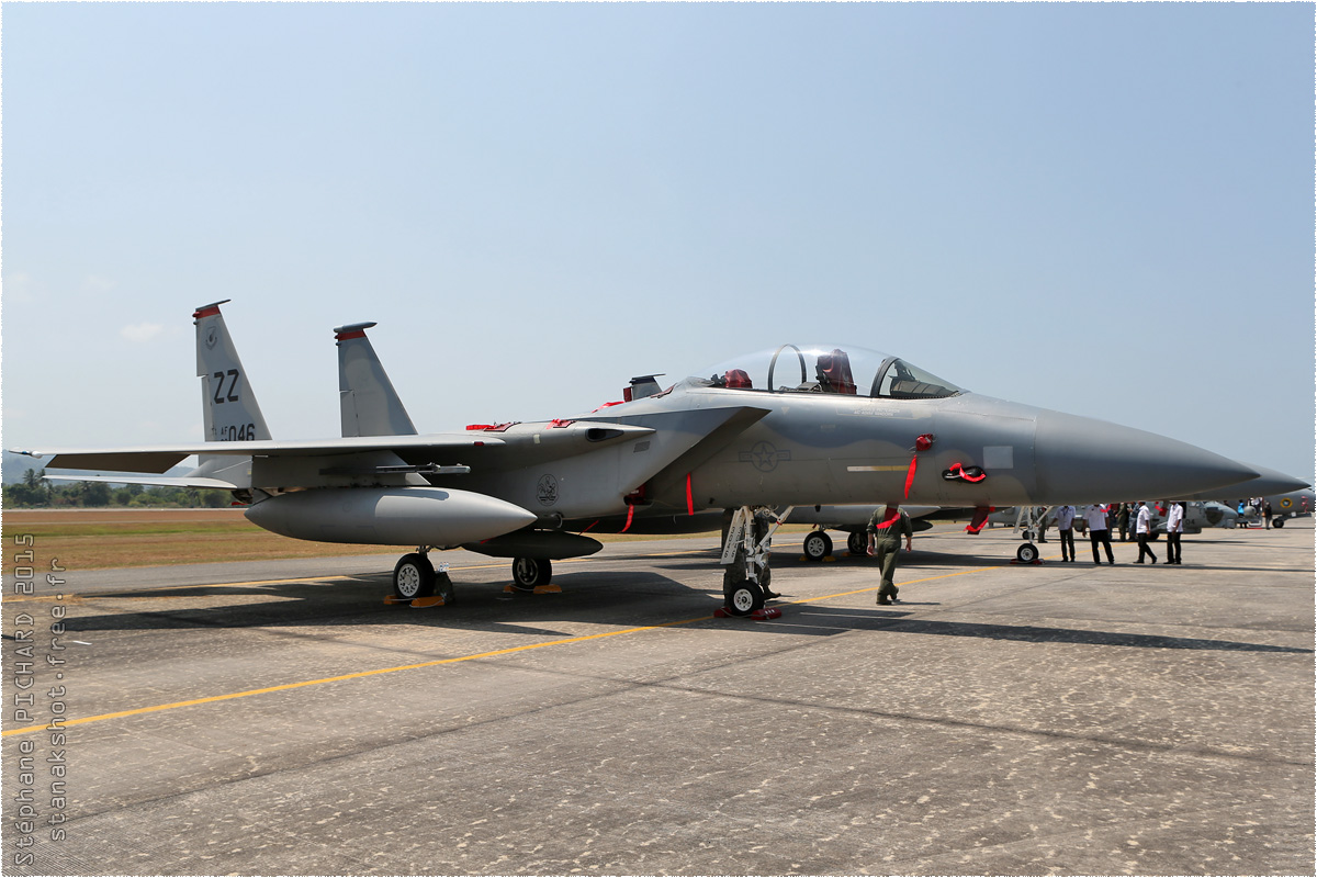 tof#8474_F-15_de l'US Air Force