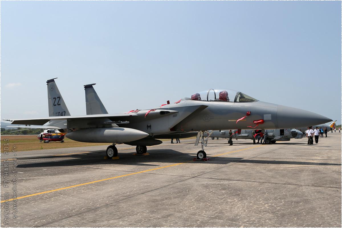 tof#8475_F-15_de l'US Air Force