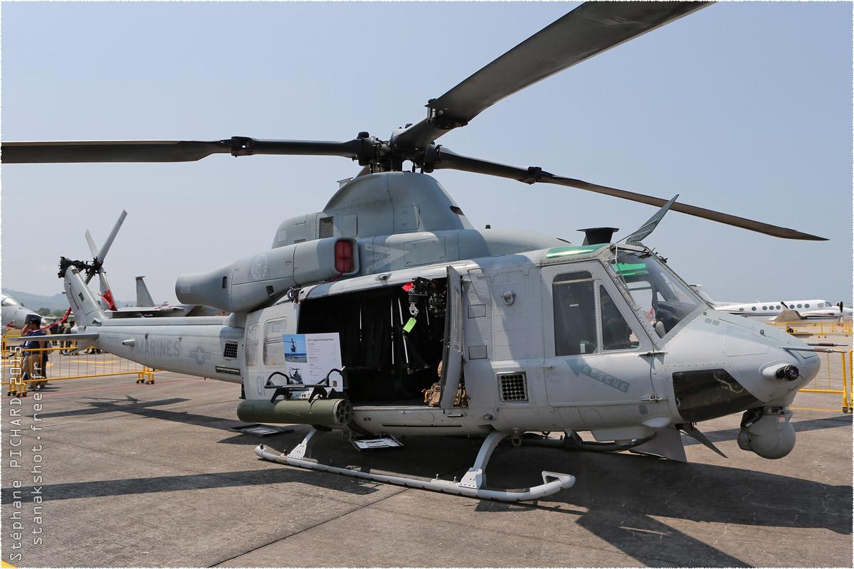 tof#8481_Bell 212_du Corps des Marines américain