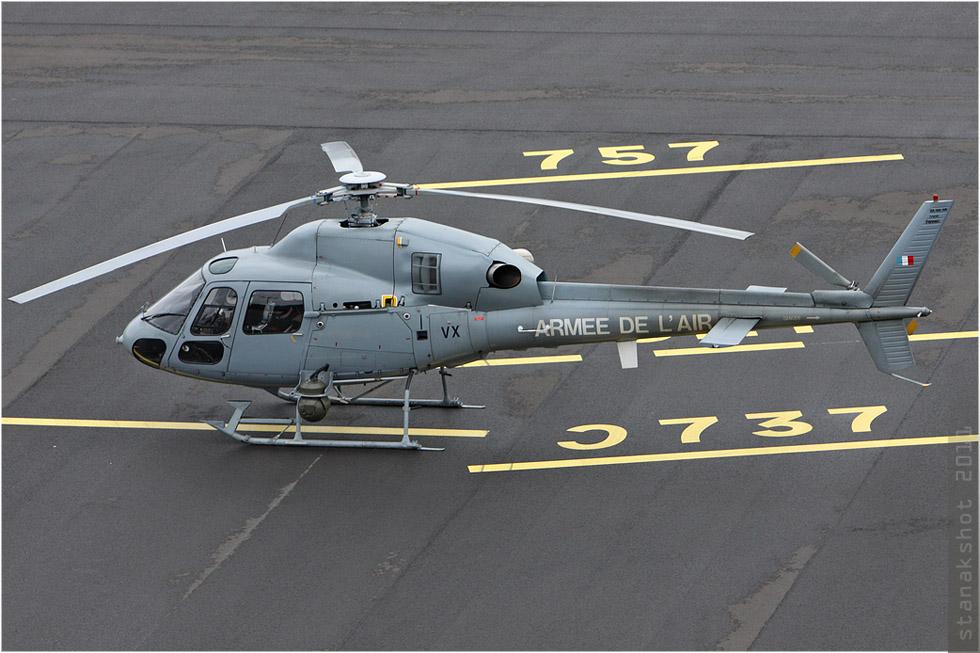tof#8484_Ecureuil_de l'Armée de l'Air