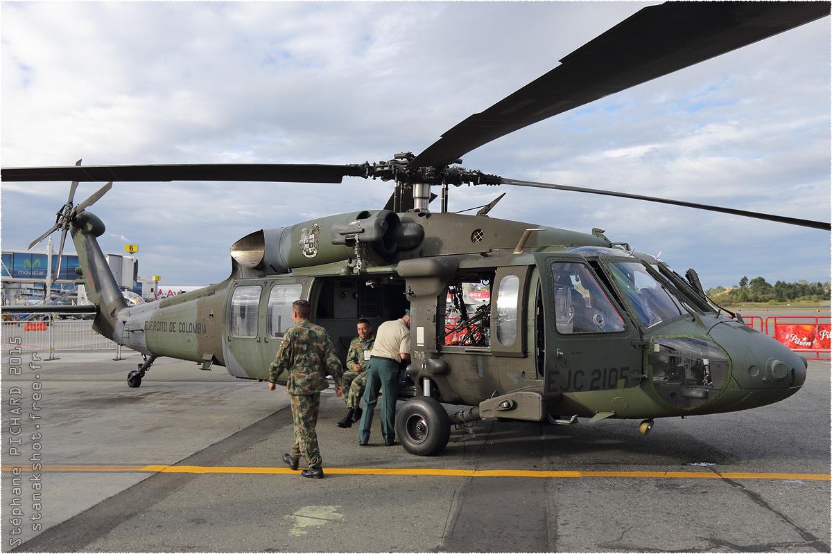 tof#8598_H-60_de l'Armée de terre colombienne