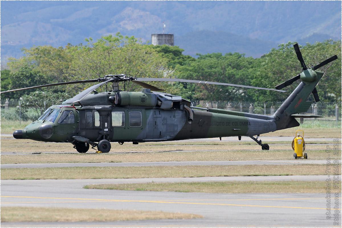tof#8599_H-60_de l'Armée de terre colombienne