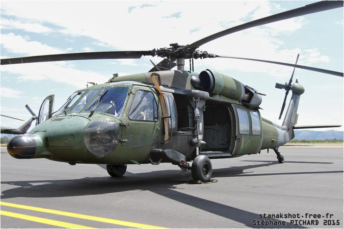 tof#8602_H-60_de l'Armée de terre colombienne