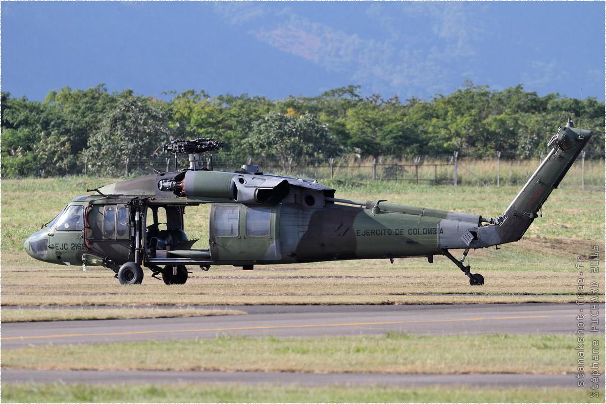 tof#8605_H-60_de l'Armée de terre colombienne
