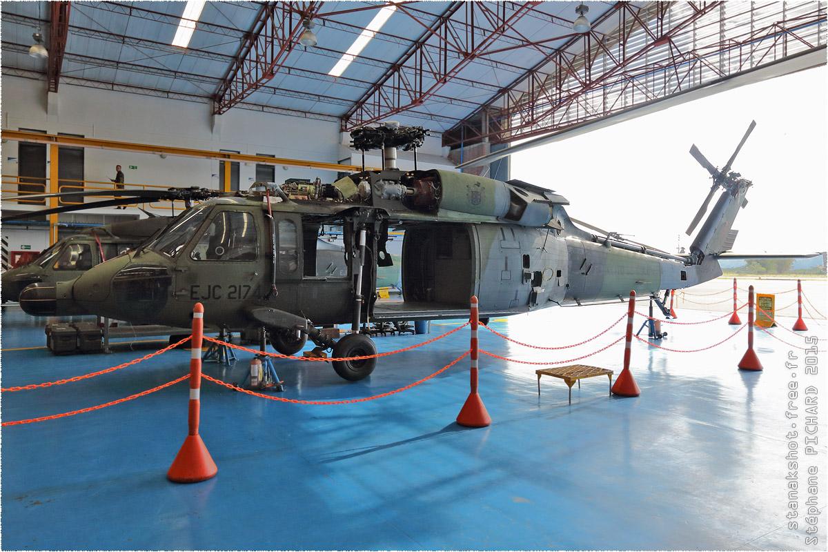 tof#8608_H-60_de l'Armée de terre colombienne