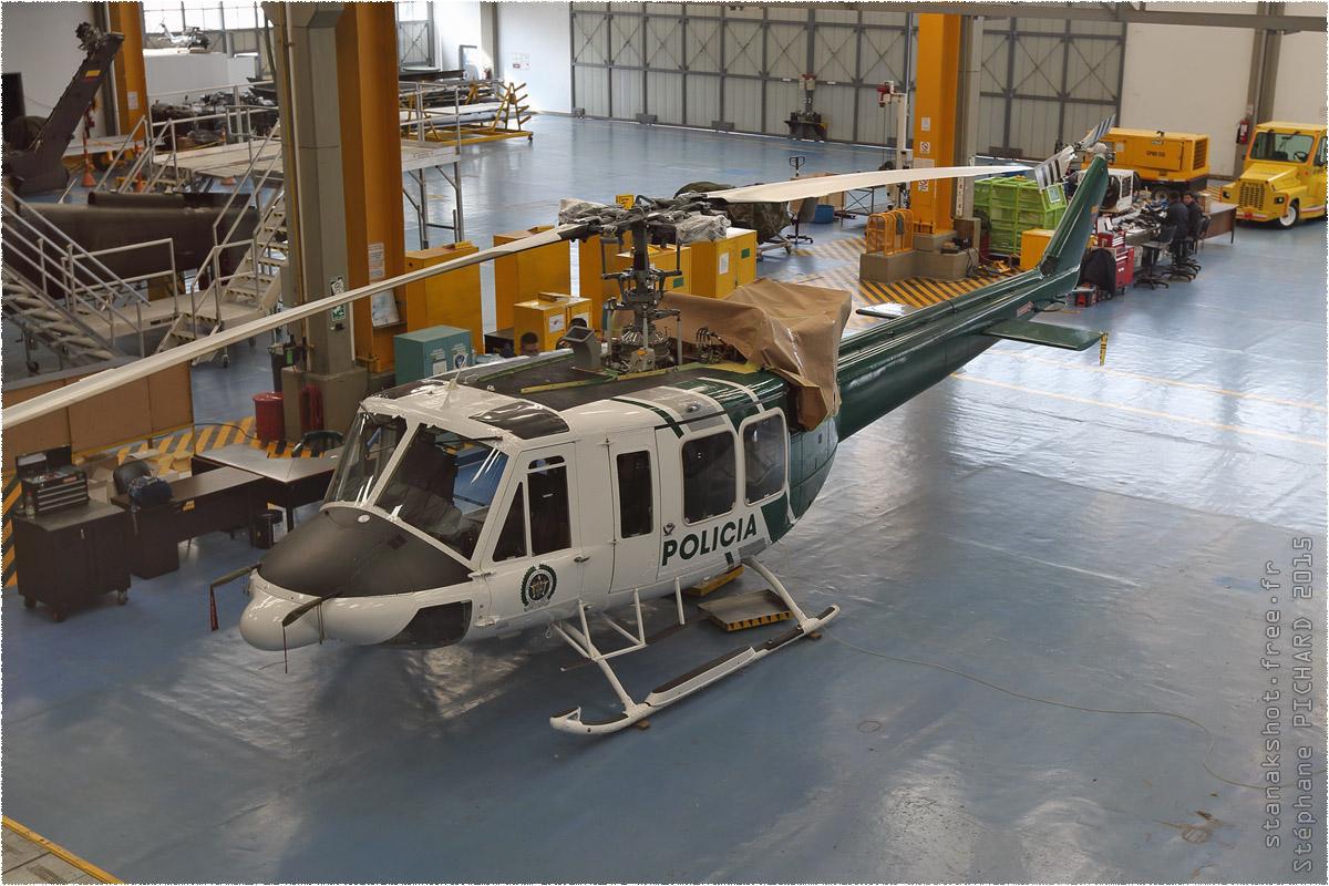 tof#8632_Bell 412_de la Police colombienne