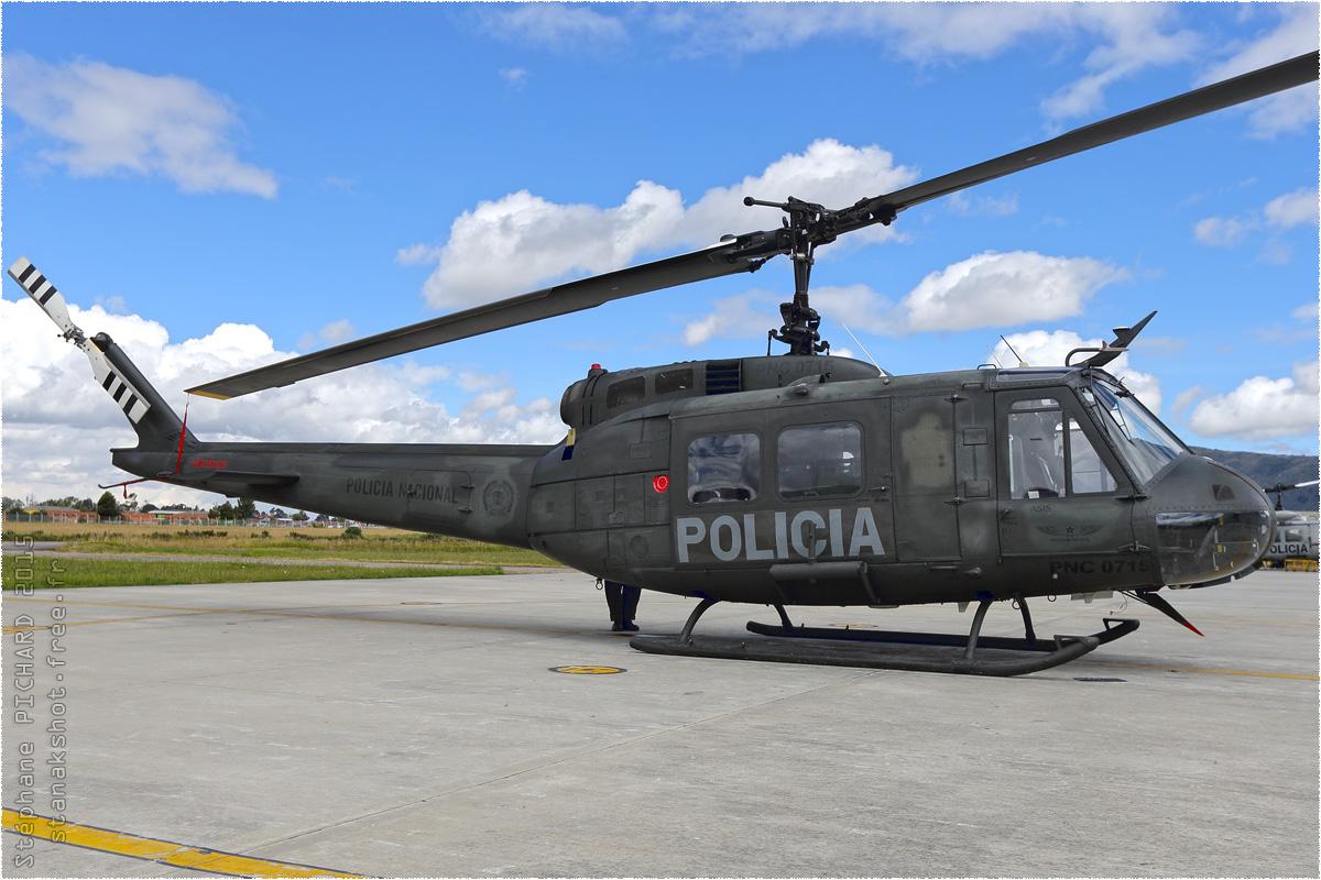 tof#8644_Bell 205_de la Police colombienne