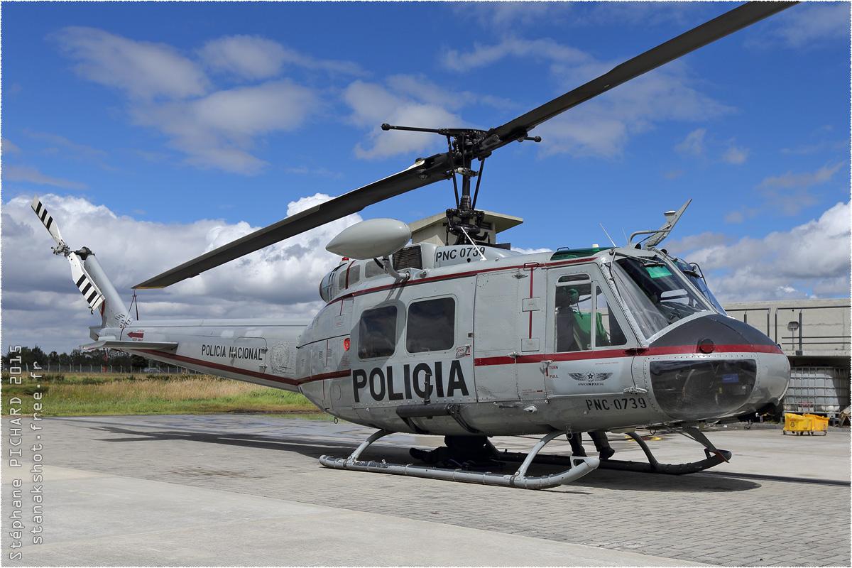 tof#8645_Bell 205_de la Police colombienne