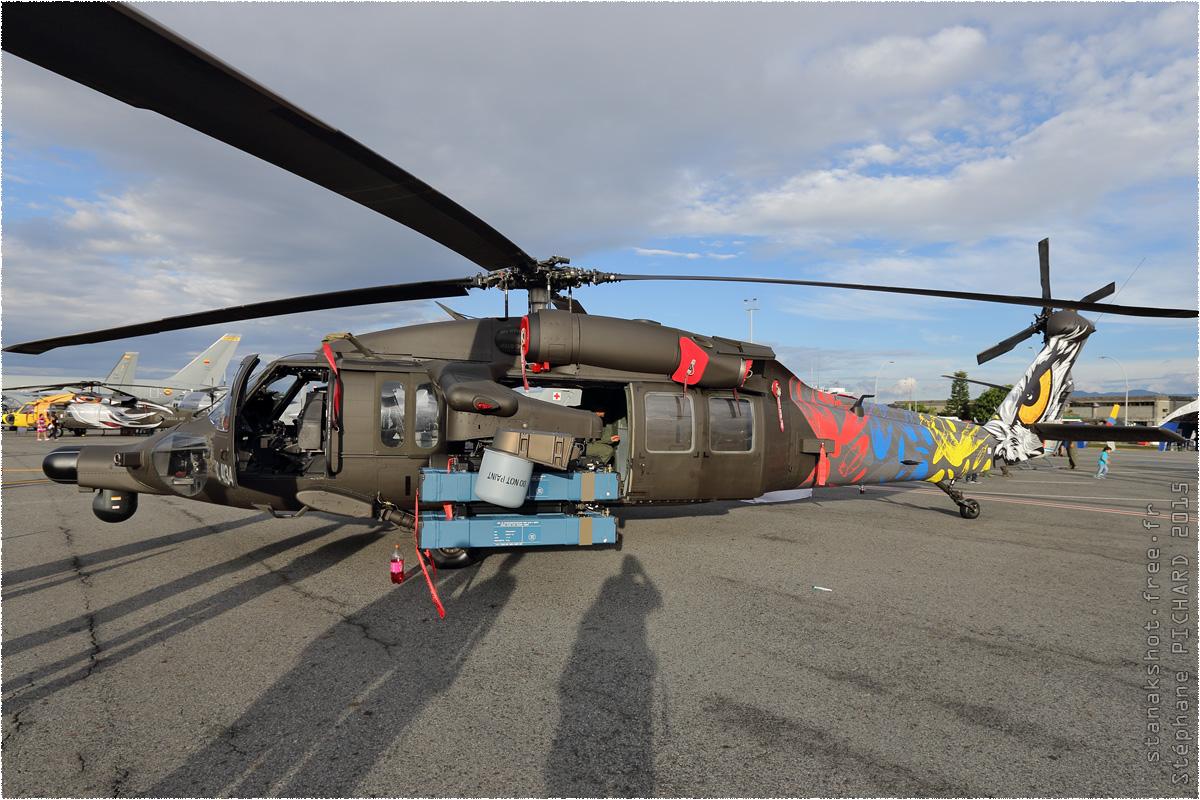 tof#8661_H-60_de la Force aérienne colombienne
