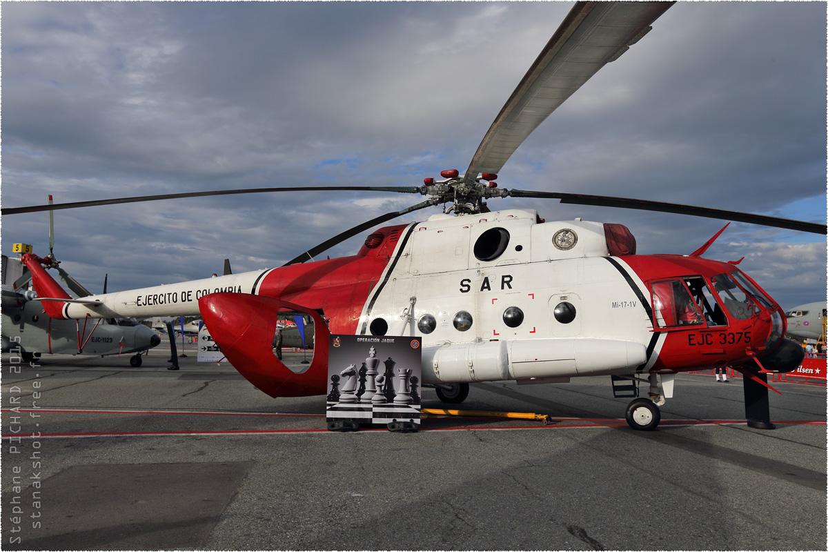 tof#8679_Mi-8_de l'Armée de terre colombienne