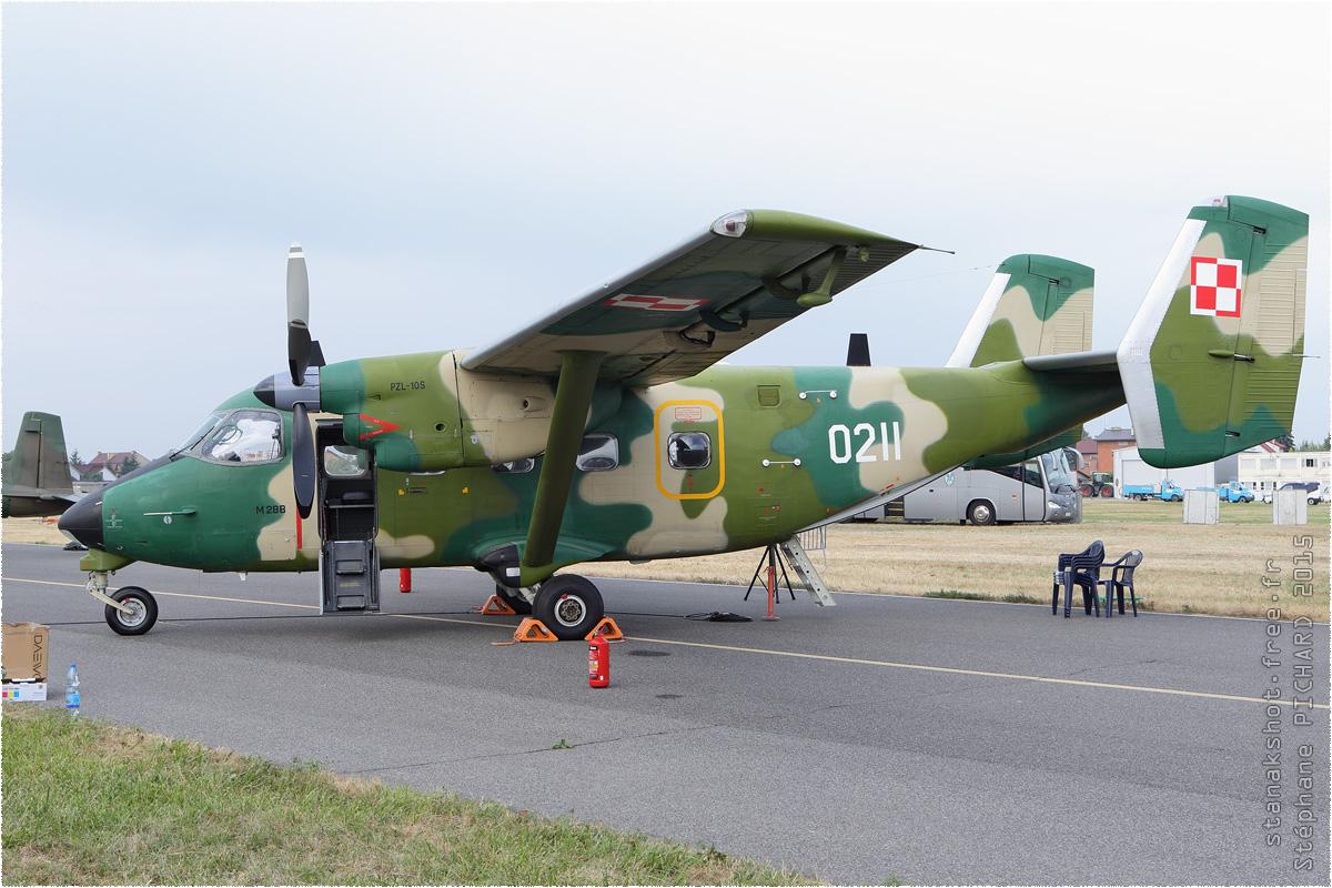tof#8770_An-28_de la Force aérienne polonaise