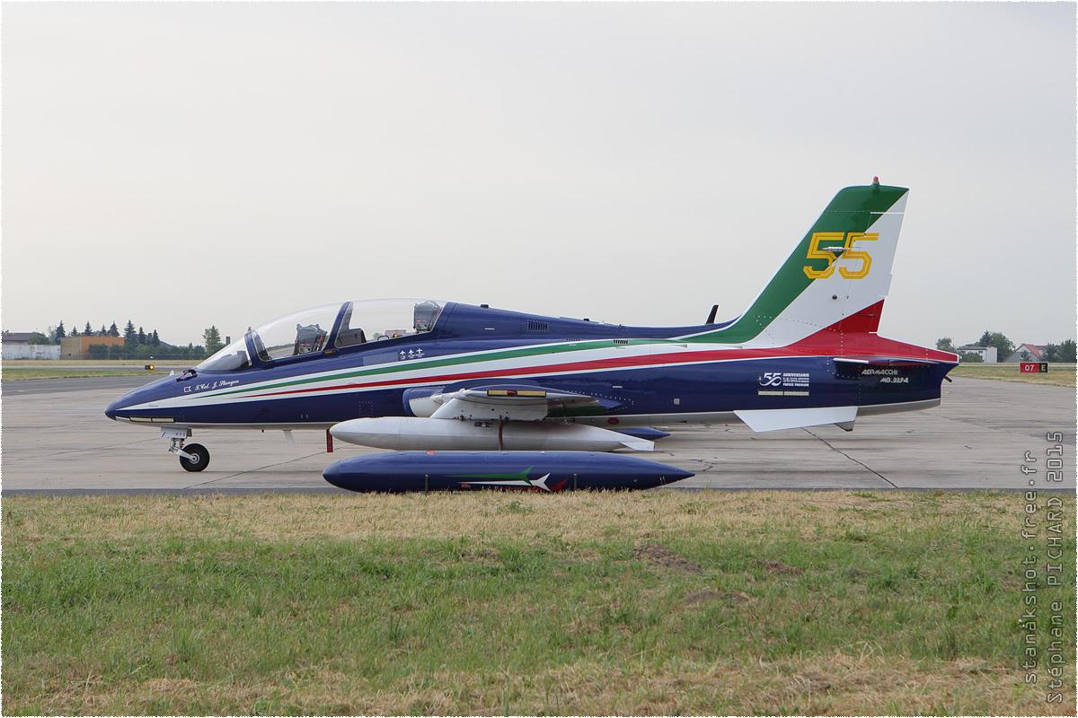 tof#8771_MB-339_de la Force aérienne italienne