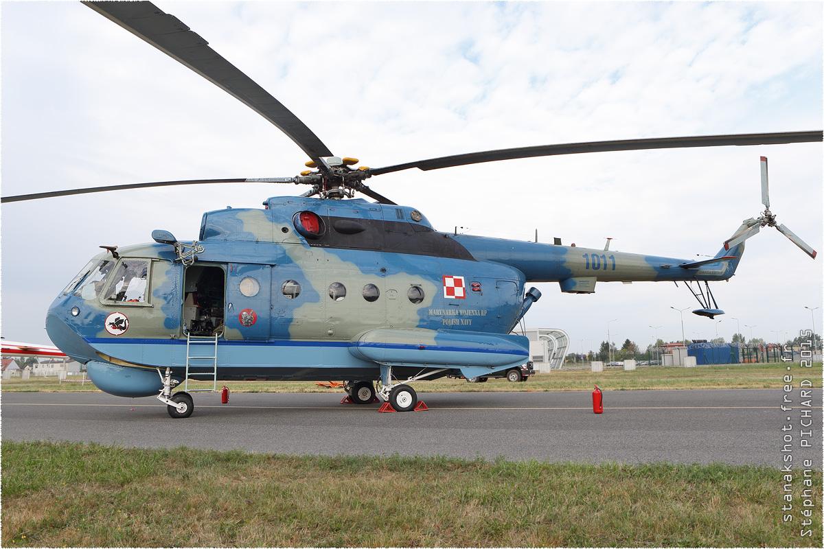 tof#8772_Mi-14_de la Marine polonaise
