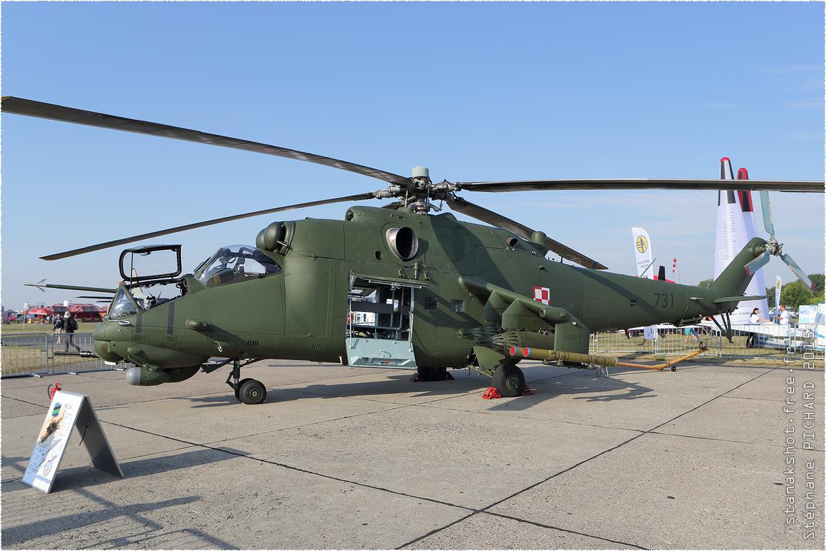tof#8787_Mi-24_de l'Armée de terre polonaise