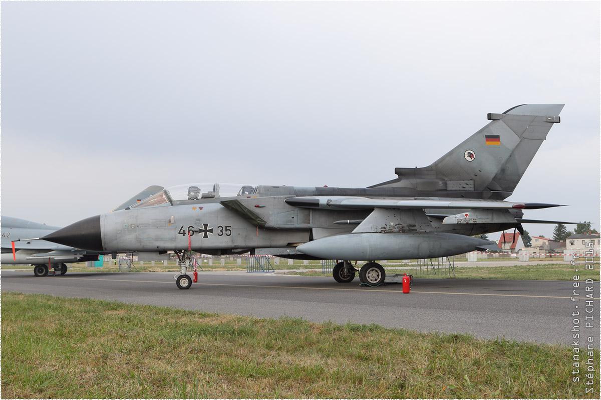 tof#8798_Tornado_de l'armée de l'Air allemande