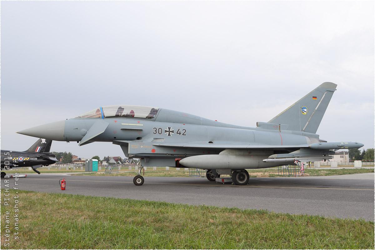 tof#8801_Typhoon_de la Luftwaffe