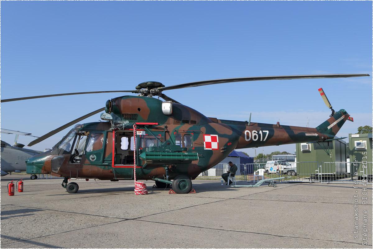 tof#8804_Sokol_de l'Armée de terre polonaise