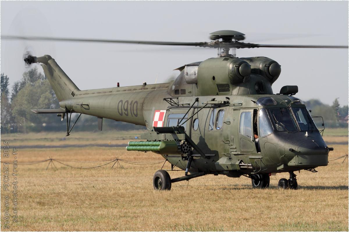 tof#8809_Sokol_de l'Armée de terre polonaise