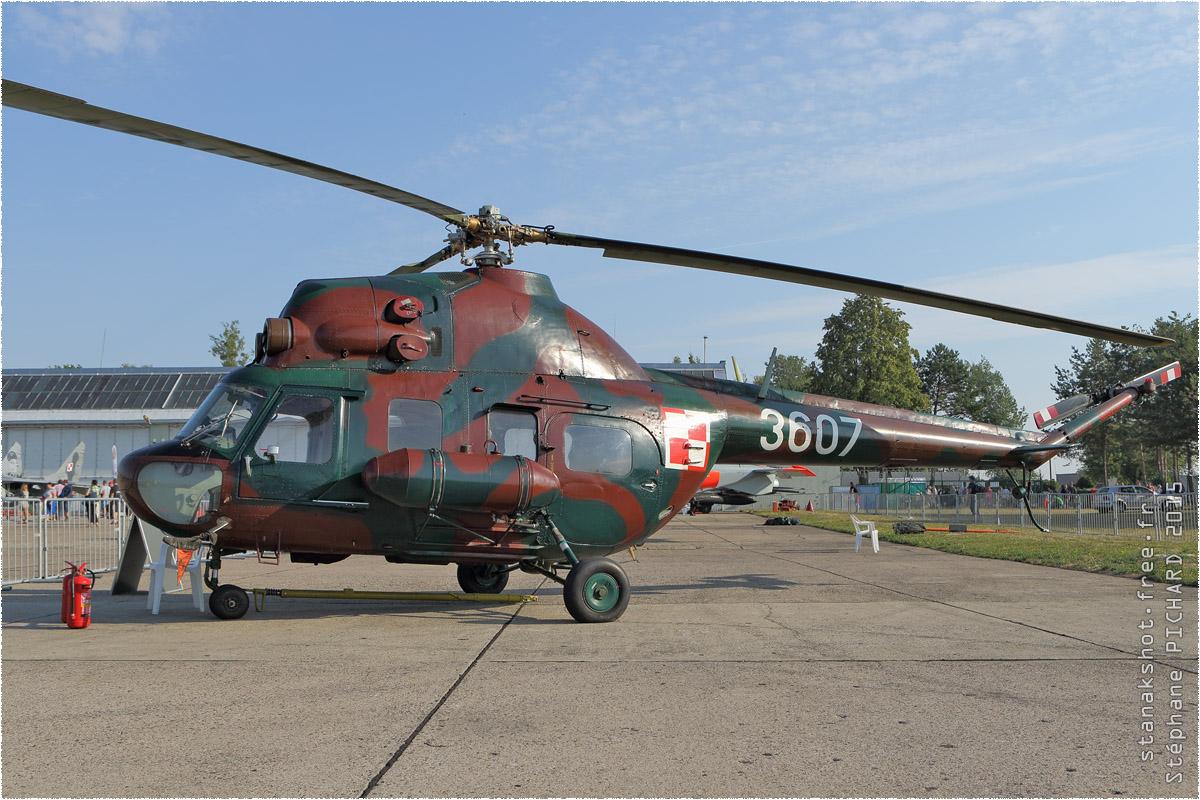 tof#8811_Mi-2_de l'Armée de terre polonaise
