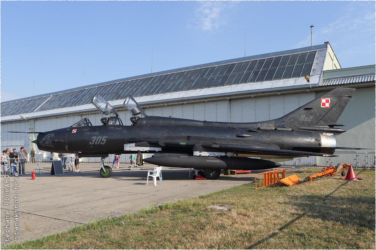 tof#8815_Su-22_de la Force aérienne polonaise
