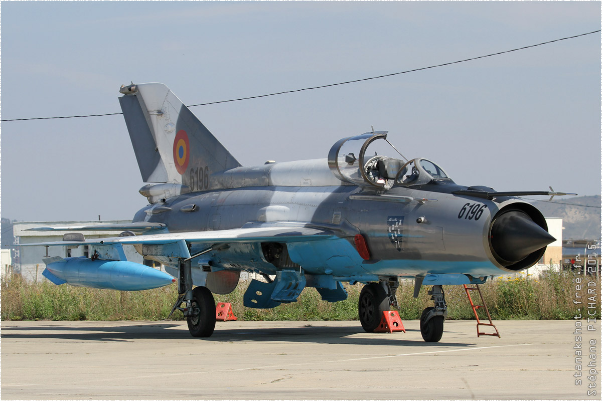 tof#8825_MiG-21_de la Force aérienne roumaine