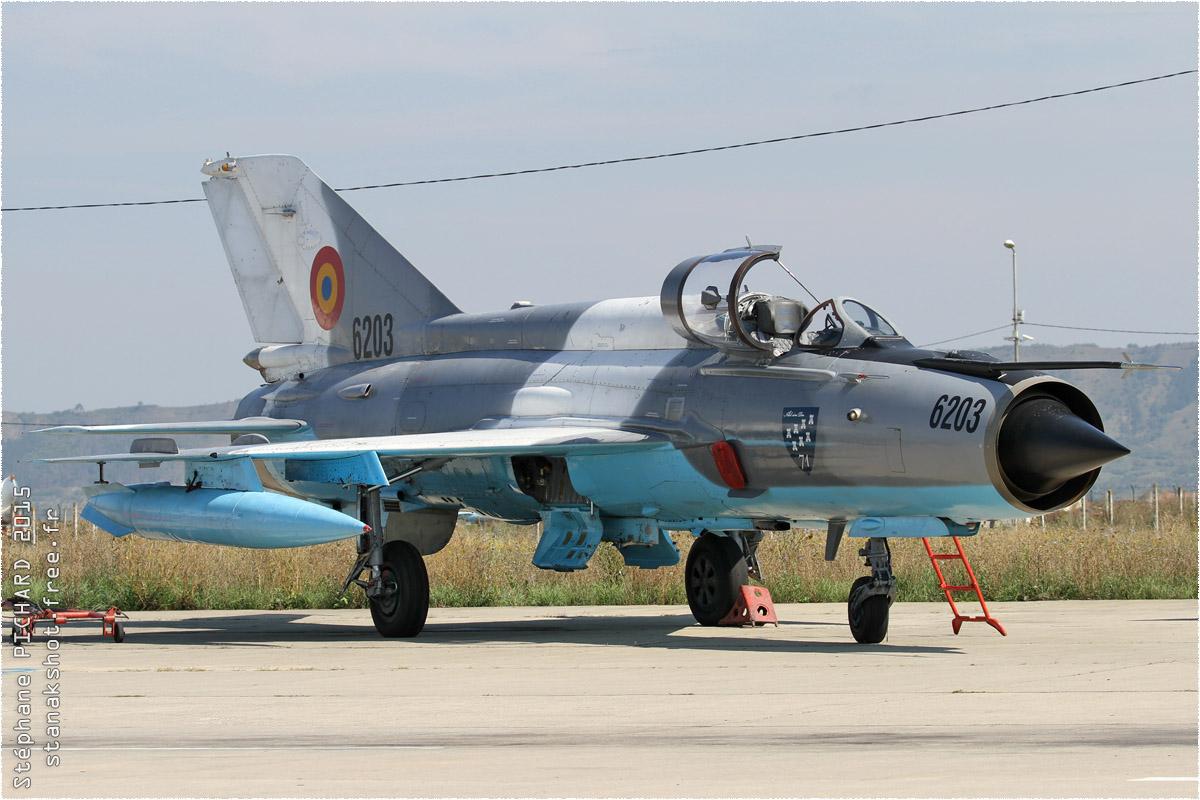 tof#8826_MiG-21_de la Force aérienne roumaine
