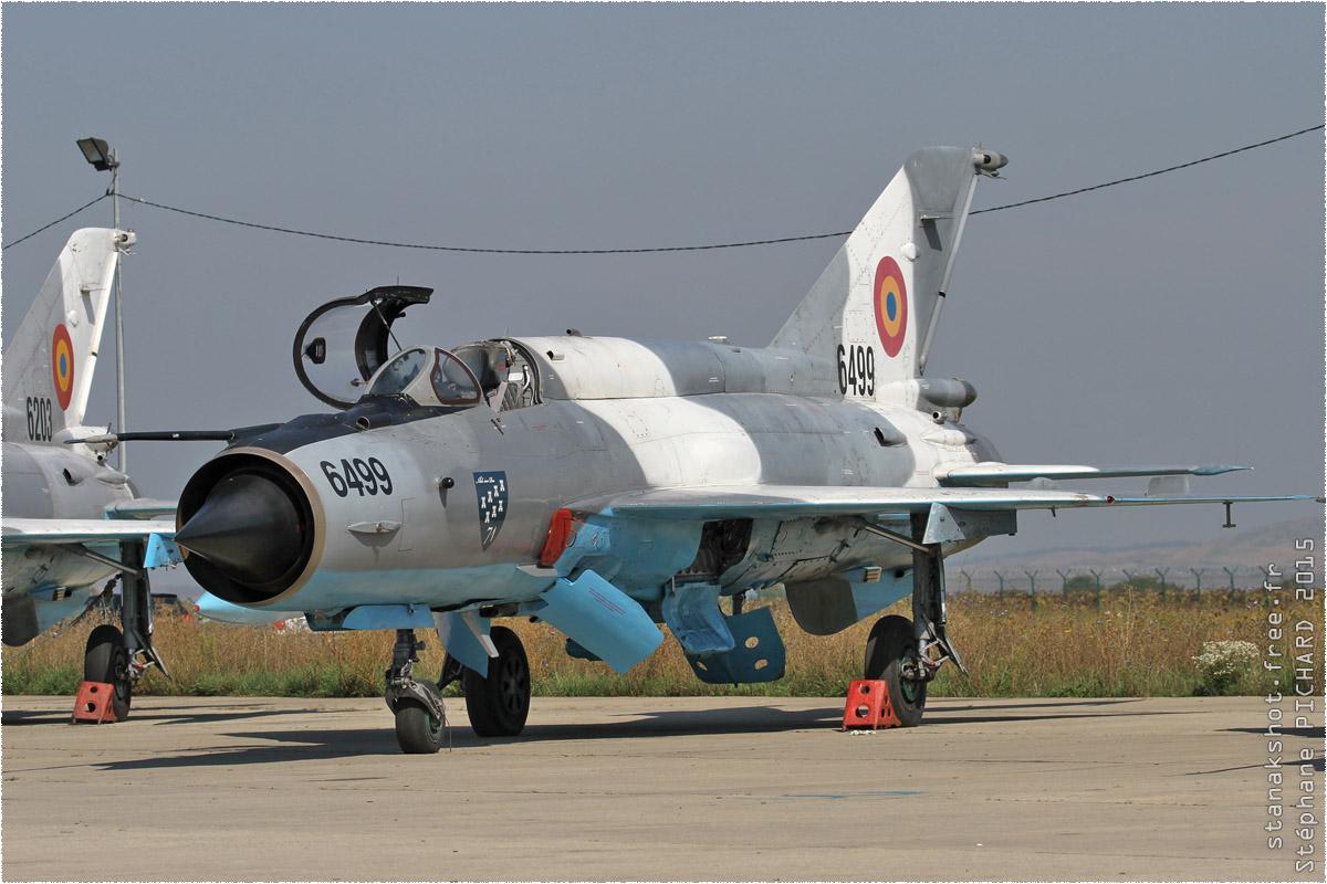 tof#8827_MiG-21_de la Force aérienne roumaine