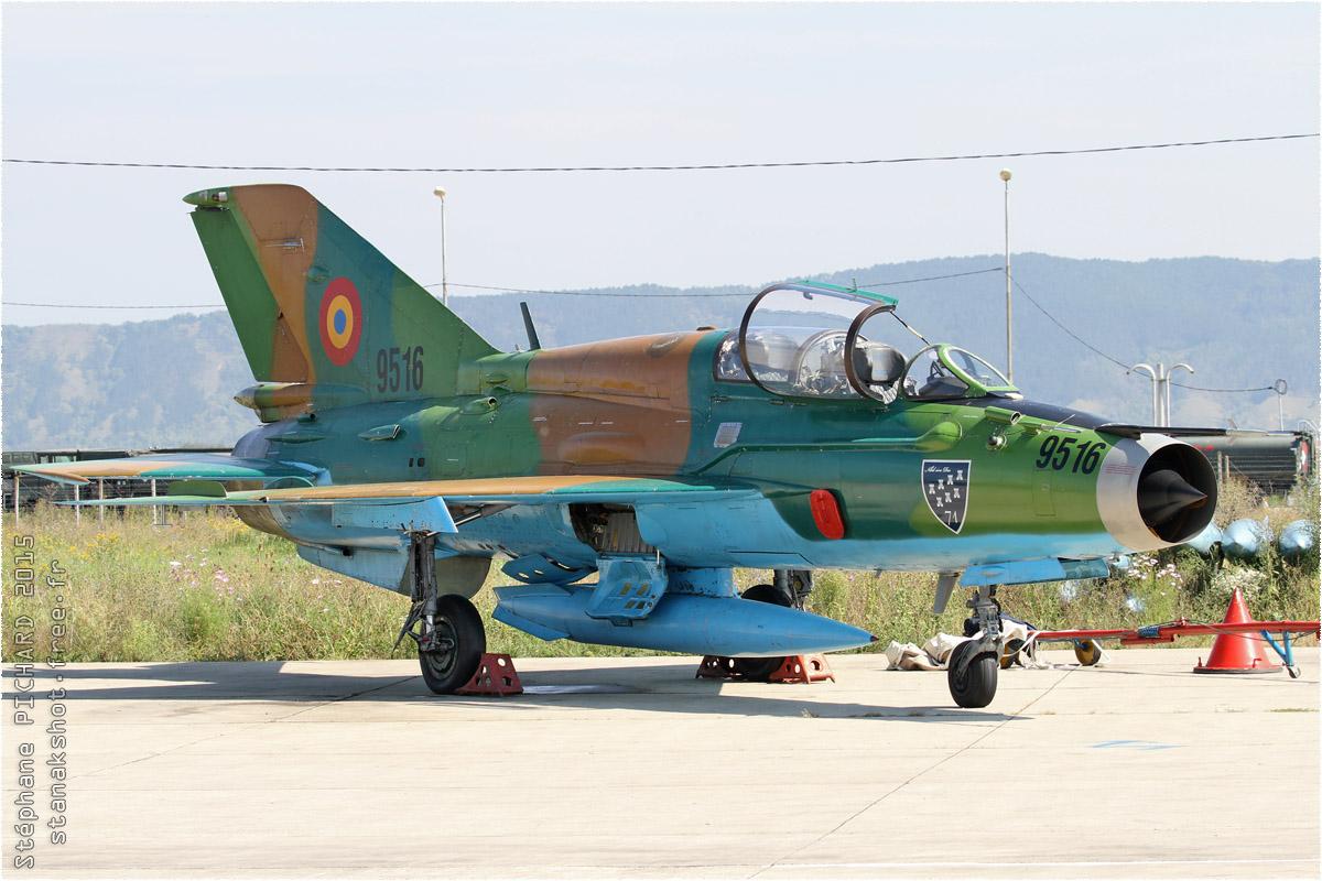 tof#8828_MiG-21_de la Force aérienne roumaine