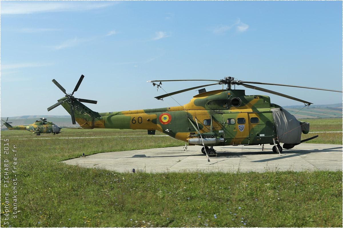 tof#8830_Puma_de la Force aérienne roumaine