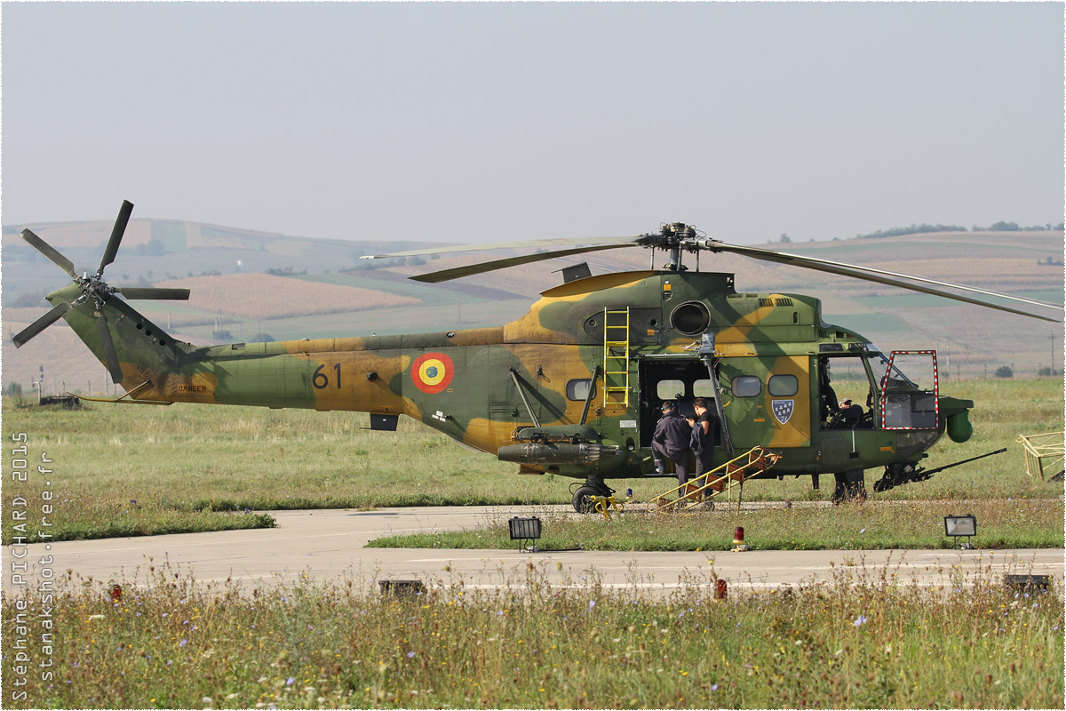 tof#8831_Puma_de la Force aérienne roumaine