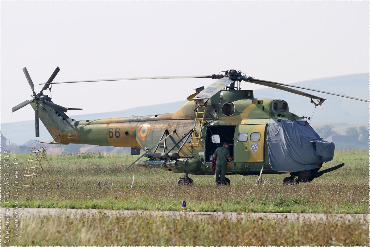 tof#8833_Puma_de la Force aérienne roumaine