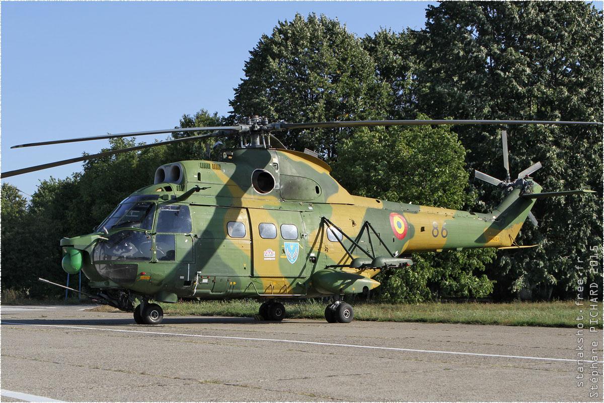 tof#8841_Puma_de la Force aérienne roumaine