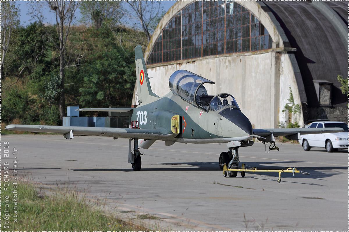 tof#8850_IAR-99_de la Force aérienne roumaine