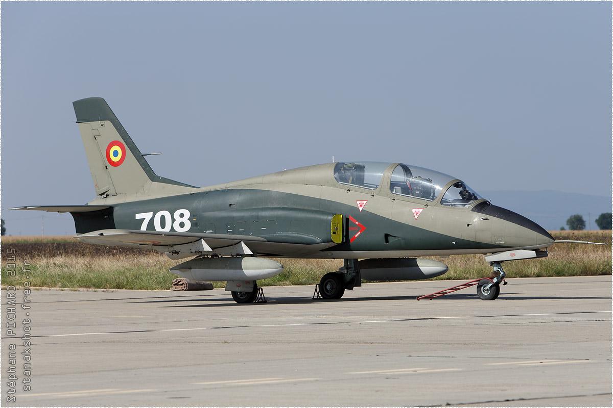 tof#8853_IAR-99_de la Force aérienne roumaine