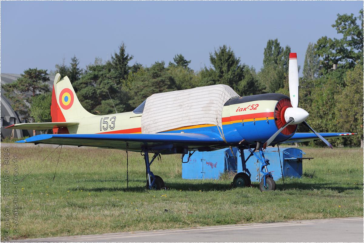 tof#8860_Yak-52_de la Force aérienne roumaine