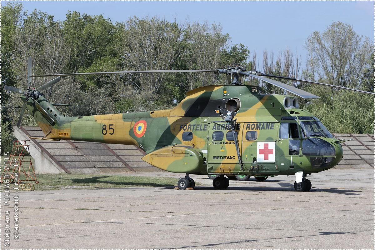 tof#8869_Puma_de la Force aérienne roumaine