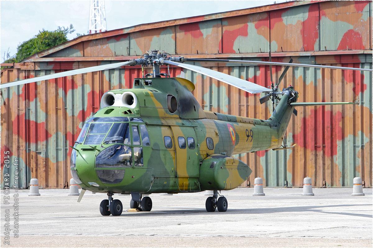 tof#8870_Puma_de la Force aérienne roumaine