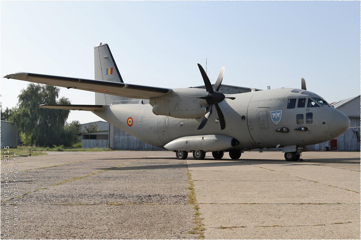 tof#8873_Spartan_de la Force aérienne roumaine