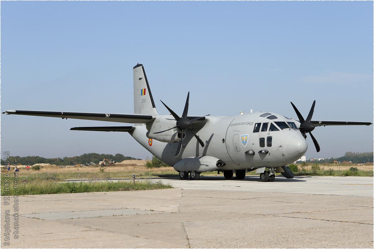 tof#8875_Spartan_de la Force aérienne roumaine